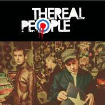 The-real-people-1534441532