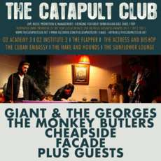 Giant-and-the-georges-the-monkey-butler-1545253045