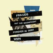 Frauds-rat-the-magnificent-1552841053
