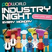 Industry-night-1379708702