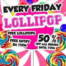 Lollipop-fridays-1482763302