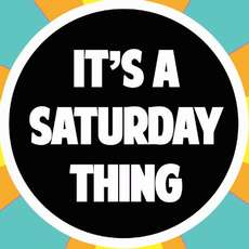 It-s-a-saturday-thing-1482764497