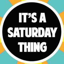 It-s-a-saturday-thing-1482764511