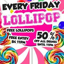 Lollipop-fridays-1492413892
