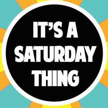 It-s-a-saturday-thing-1492414419