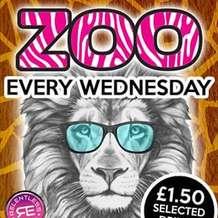 Zoo-1492415875