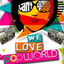 We-love-popworld-1502400009