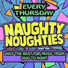 Naughty-noughties-1502401404