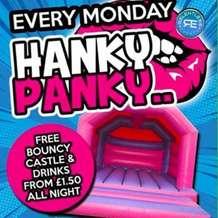 Hanky-panky-1515528314