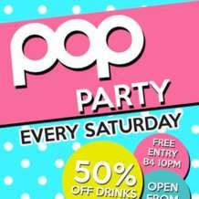 Pop-party-1533978222