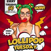 Lollipop-tuesday-1533979650