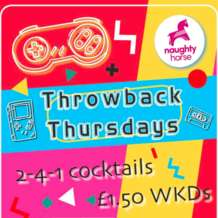 Throwback-thursdays-1543916737