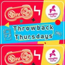 Throwback-thursdays-1546198150