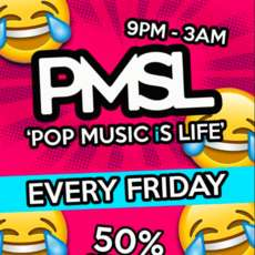 Pop-music-is-life-1556310684