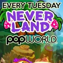 Neverland-1556311943