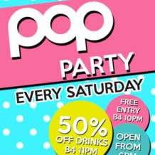 Pop-party-1565384531