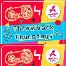 Throwback-thursdays-1565425911