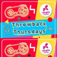 Throwback-thursdays-1577546814