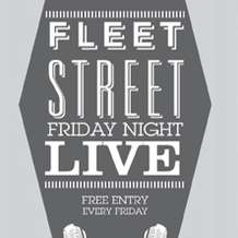 Friday-night-live-1388574175
