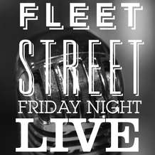 Friday-night-live-1397594925