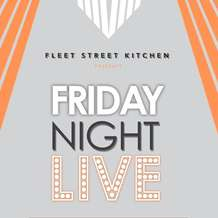 Friday-night-live-1423389912