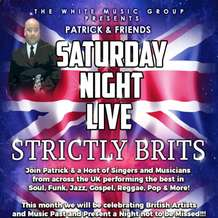 Patrick-friends-saturday-night-live-1493462999