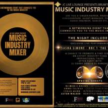 Brum-s-first-music-industry-mixer-1506696369