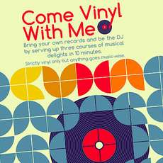 Come-vinyl-with-me-1480763578