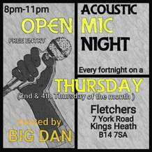 Acoustic-open-mic-night-1544821393
