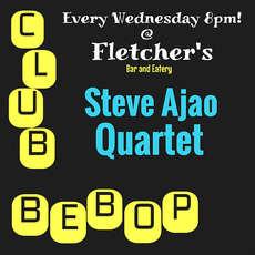 Steve-ajao-quartet-1545818462