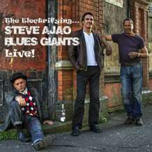 Steve-ajao-blues-giants-1558252345