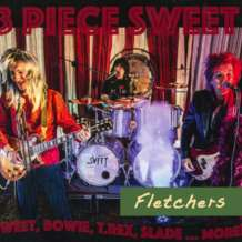 3-piece-sweet-1558343674