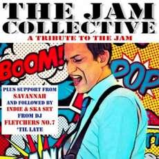 The-jam-collective-1562789851