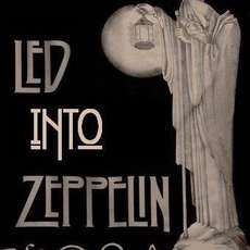 Led-into-zeppelin-1573754021