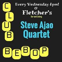 Steve-ajao-quartet-1577463952
