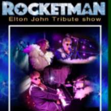 Gigs-in-the-garden-rocketman-1595884778