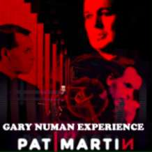 Gigs-in-the-garden-gary-numan-experience-1595885023