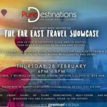 The-far-east-travel-showcase-1550657341