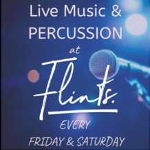 Live-music-at-flints-1572372428