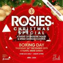 Rosies-christmas-special-1575110009
