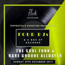 The-soul-funk-rare-groove-alldayer-1577464255