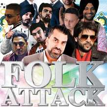 Folk-attack-the-ultimate