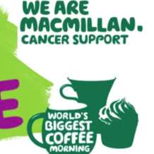 Macmillan-coffee-morning-1569169423