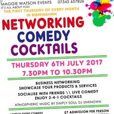 Networking-comedy-1498590751
