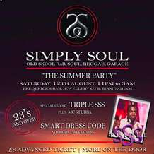 Simply-soul-summer-special-1498590939