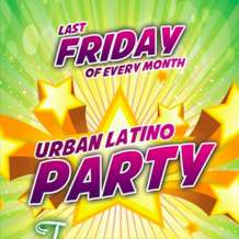 Urban-latino-party-1522006908