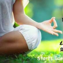 City-centre-lunchtime-yoga-1546943120