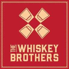 The-whiskey-brothers-1499970798