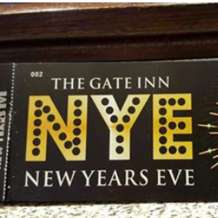 Nye-the-gate-1513713870