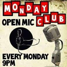 Monday-club-1518555265